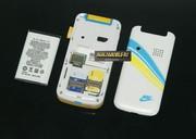 Продам сотовый телефон Nike W749 в Екатеринбурге