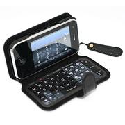 Продам сотовый телефон Apple DAPENG T2000: QWERTY в Екатеринбурге