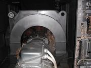 ПАЭС-2500 газотурбинная электростанция