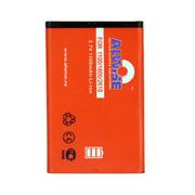 Качественые аккумуляторы и зарядные устройства к сотовым телефонам