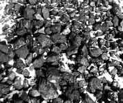 Уголь каменный дешево,  отгружаем по России