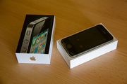 Apple iPhone 4 г 16 Гб