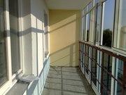 2к -кв в новом доме г.Верхняя пышма