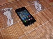 Iphone 4G(реплика) Новый!!!!