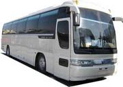 Автобусы  Южно  Корейские,  Киа ,  Дэу ,  Хундай . В Омске. В наличии.