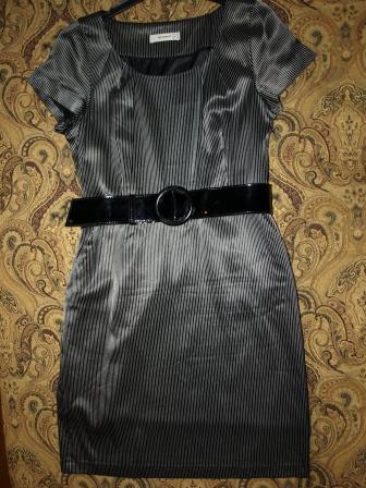Прокат свадебного платья в костроме