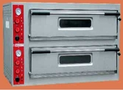 Продам печь для пиццы Kocateq EPA-8