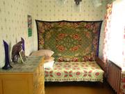 Сдам двухкомнатную квартиру на Уралмаше 14000