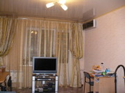 Сдам 1 комнатную квартиру ул/пл на ЖБИ