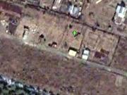 Дачный участок 7 соток 10км. от Ёбурга