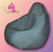 АКЦИЯ!!! Кресло-мешок от 1800 р.