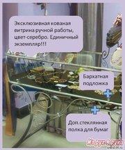 Эксклюзивное торговое оборудование бу для магазина женской одежды.