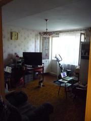 Продается 3-х комомнатная квартира в р-не Автовокзала за 3 100 000 р.