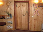 Продается уютная дом дача