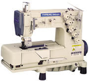 Промышленная швейная машинка GК 31030 Typical стол + мотор