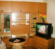 2- комнатная Квартира посуточно в центре Екатеринбурга