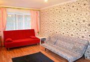 Квартира посуточно в центре Екатеринбурга