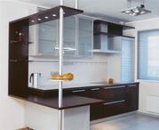 Мебель на заказ,  кухни,  шкафы купе