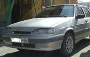 Продам ВАЗ 21140 2005 г.в. 170000 руб. Торг.