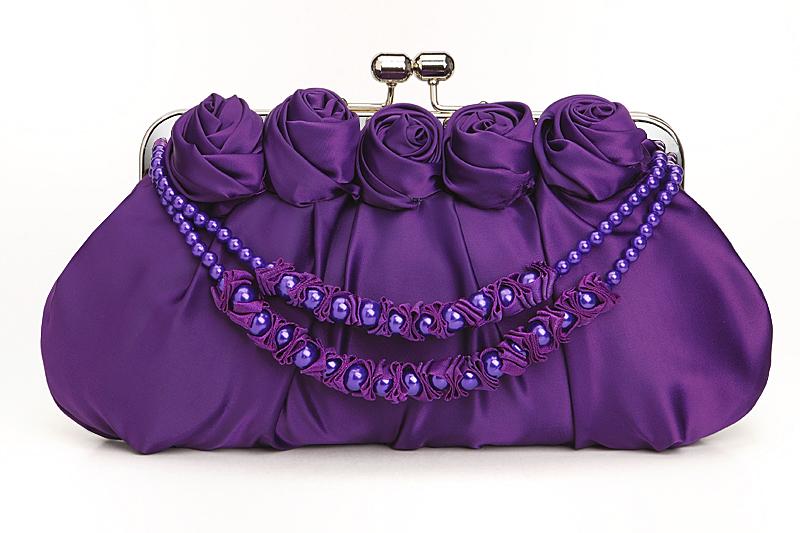 Рис 27006 - сумки кошелёк и клатчи оптом и мелким оптом.