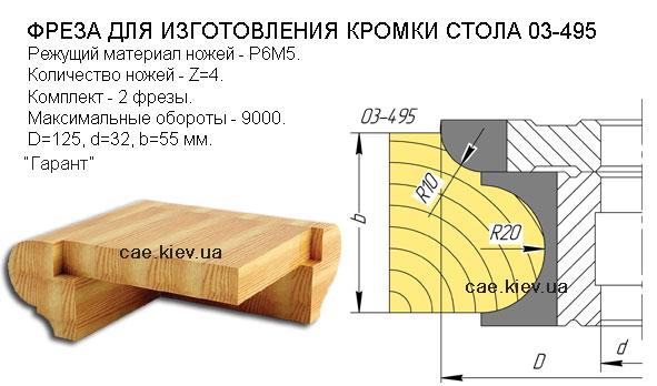 Мир Инструмента Новосибирск Каталог