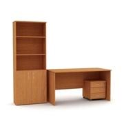 Офисная мебель быстро