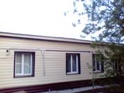 полностью благоустроенный капитальный дом г.Березовский, Сосновый бор