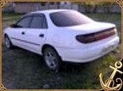 продам тойета карина 1994г.