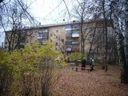 Продам 2х комнатную квартиру в г. Ревда Свердл. обл.