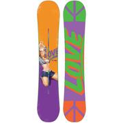 снаряжение для катания на сноуборде