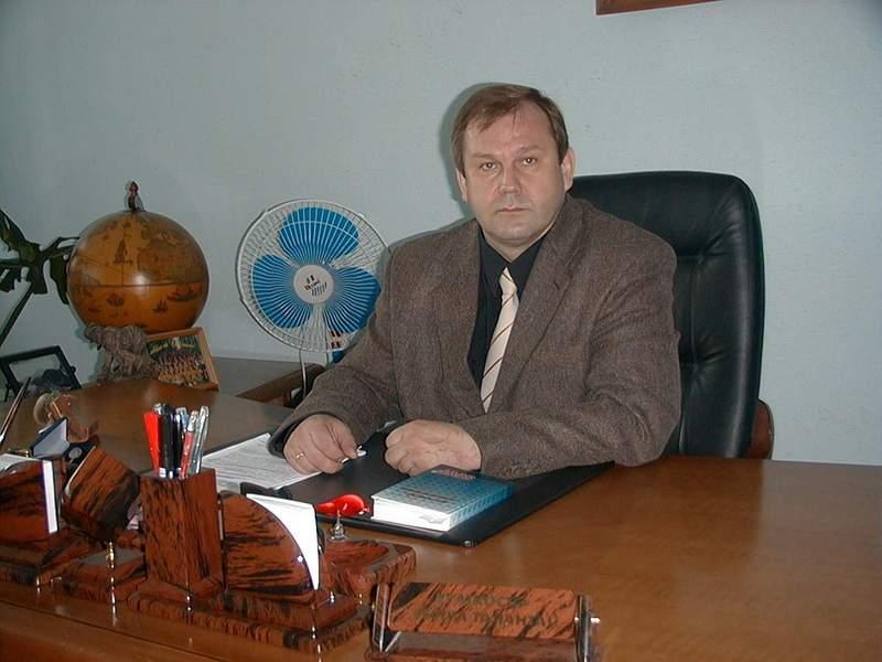 Виды юридических услуг по договору оказания юридических услуг образец