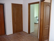 3-х комн квартиру на Химмаше