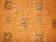 мебельные ткани оптом со склада в Москве