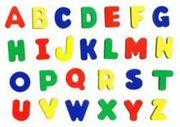 Английский язык для детей от 3-х лет,  Екатеринубрг