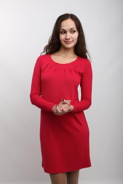 Женская Одежда Лидер С Доставкой