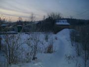 Дача в поселке Верхнее Дуброво,  в 30 км от Екатеринбурга