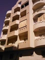 Продам квартиру в Египте, Хургада