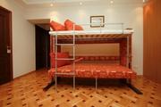 Уникальный диван-трансформер двухъярусный!!! От производителя в Тюмени!
