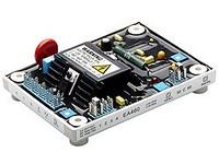 Автоматический регулятор напряжения EA460 (SX460)