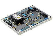 Автоматический регулятор напряжения EA321 (MX321)