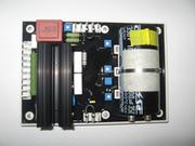 Автоматический регулятор напряжения EA448 (R438,  R448)