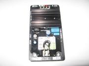 Автоматический регулятор напряжения R-250 AVR