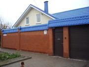 Продажа дома в Краснодаре