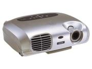 Продам новый проектор EPSON