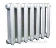 Радиатор чугунный МС-140М2 - 7 секций - цена 2170р