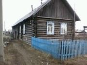 Продам дом с земельным уч. Собственница