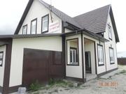 Продам дом 235 м2,  Червишево (Тюменская обл)