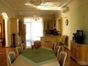 Одесса,  элитное жилье на берегу моря - Вилла