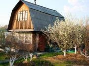 Продам сад 18.5 км от города екатеринбург