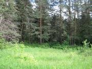 Продам участок под строительство в Двуреченске
